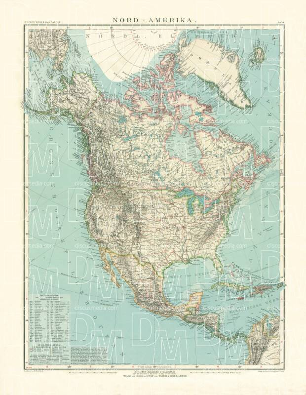 North America Map, 1905 on north america continent map, north america and europe map, north america road map, north central florida counties map, north central us map, north philadelphia neighborhood map, north central wisconsin map, north america and canada map, pacific north america map, north america weather map, north america political map, north and southeast asia map, north america river map, south america map, caribbean map, white north america outline map, north and middle america map, north america regions map, north america states map, west and central africa map,